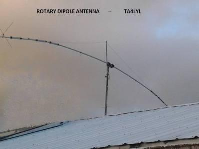 TA4LYL_dipole_Antenna (14)